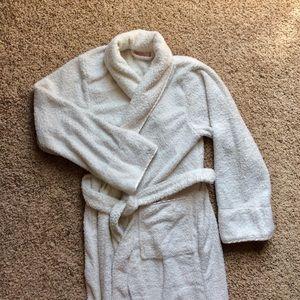 dd681bf345 Women s Soft Plush Bath Robe on Poshmark